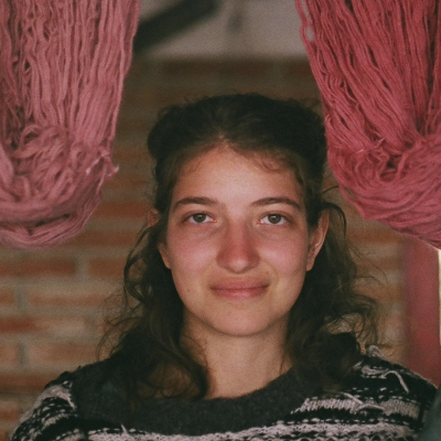 Nica Rabinowitz avatar