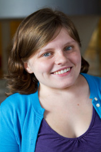 Emily Dennis, Postdoc at Princeton University avatar
