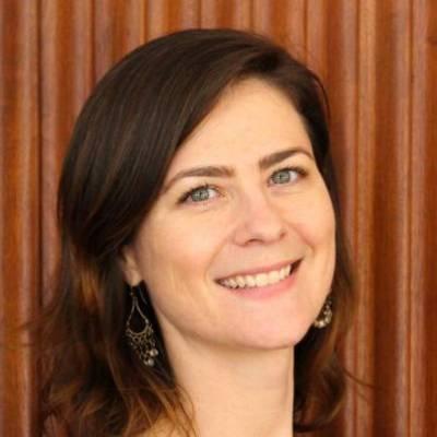 Jeanne Garbarino avatar