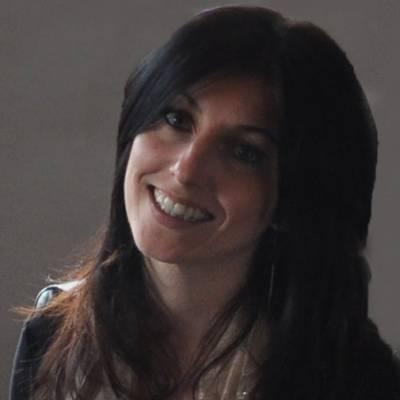 Ilaria Sani avatar