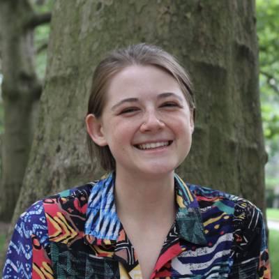 Victoria Schneider avatar