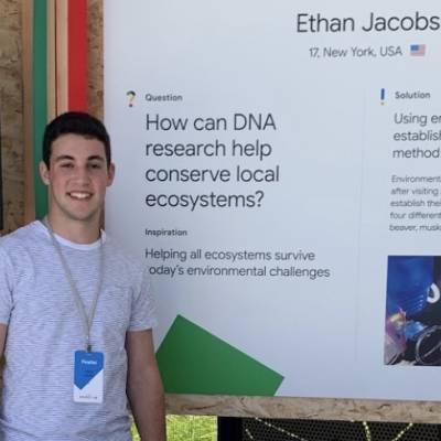 Ethan Jacobs avatar