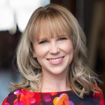 Nicole Woitowich avatar