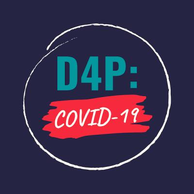D4P Team avatar