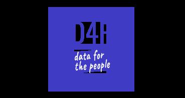 7379 https://rockedu.rockefeller.edu/wp-content/uploads/2020/05/D4P-circle-purple-369.png