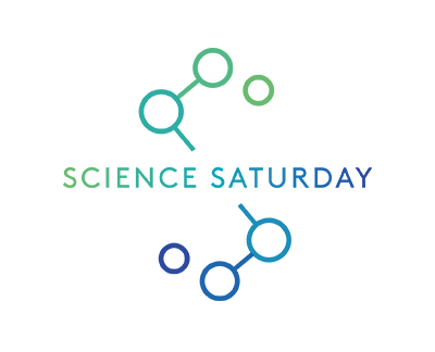 Science Saturday  avatar
