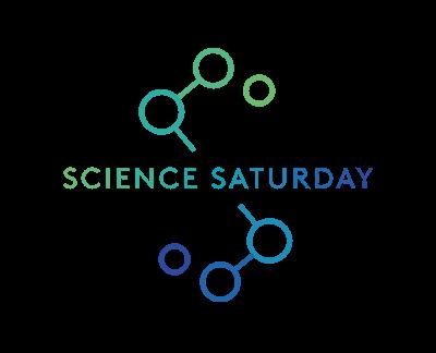 Science Saturday  avatar